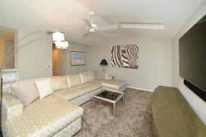 5846 Nw 24th Terrace Boca Raton FL 33496