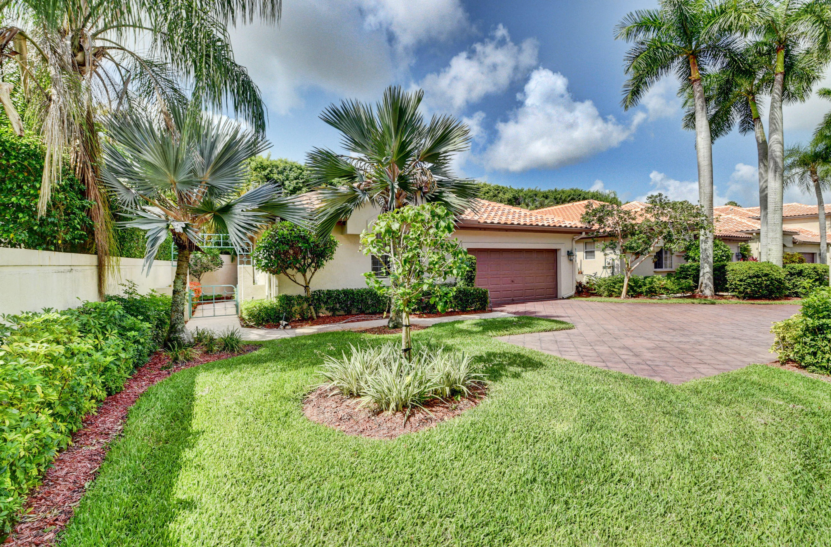 Details for 5152 26th Circle Nw, Boca Raton, FL 33496