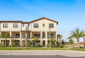 3027 Franklin Place, Palm Beach Gardens, FL 33418