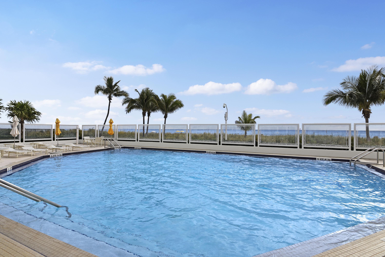 1400 S Ocean Boulevard #n-605 Boca Raton, FL 33432