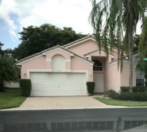 10371 E Utopia Circle, Boynton Beach, FL 33437
