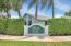 9130 SW 21st Court, D, Boca Raton, FL 33428