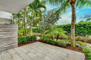 4051 Nw 18th Way Boca Raton FL 33431