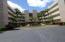 5751 Camino Del Sol, 200, Boca Raton, FL 33433