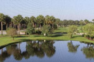 19399 Sabal Lake Drive, Boca Raton, FL 33434