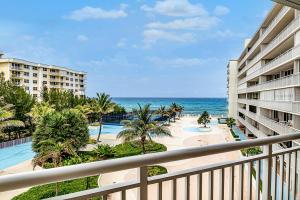 3546 S Ocean Boulevard, 523, South Palm Beach, FL 33480