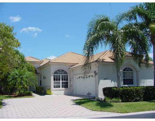 9061 Long Lake Palm Drive