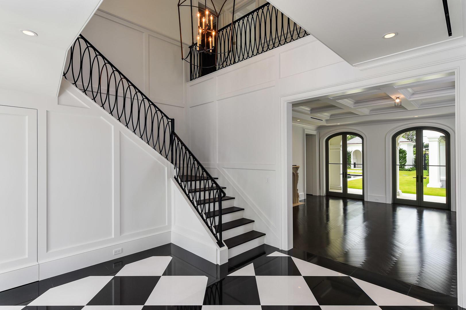 251 Dunbar Road, Palm Beach, Florida 33480, 5 Bedrooms Bedrooms, ,7.2 BathroomsBathrooms,Single Family,For Sale,Dunbar,RX-10623774