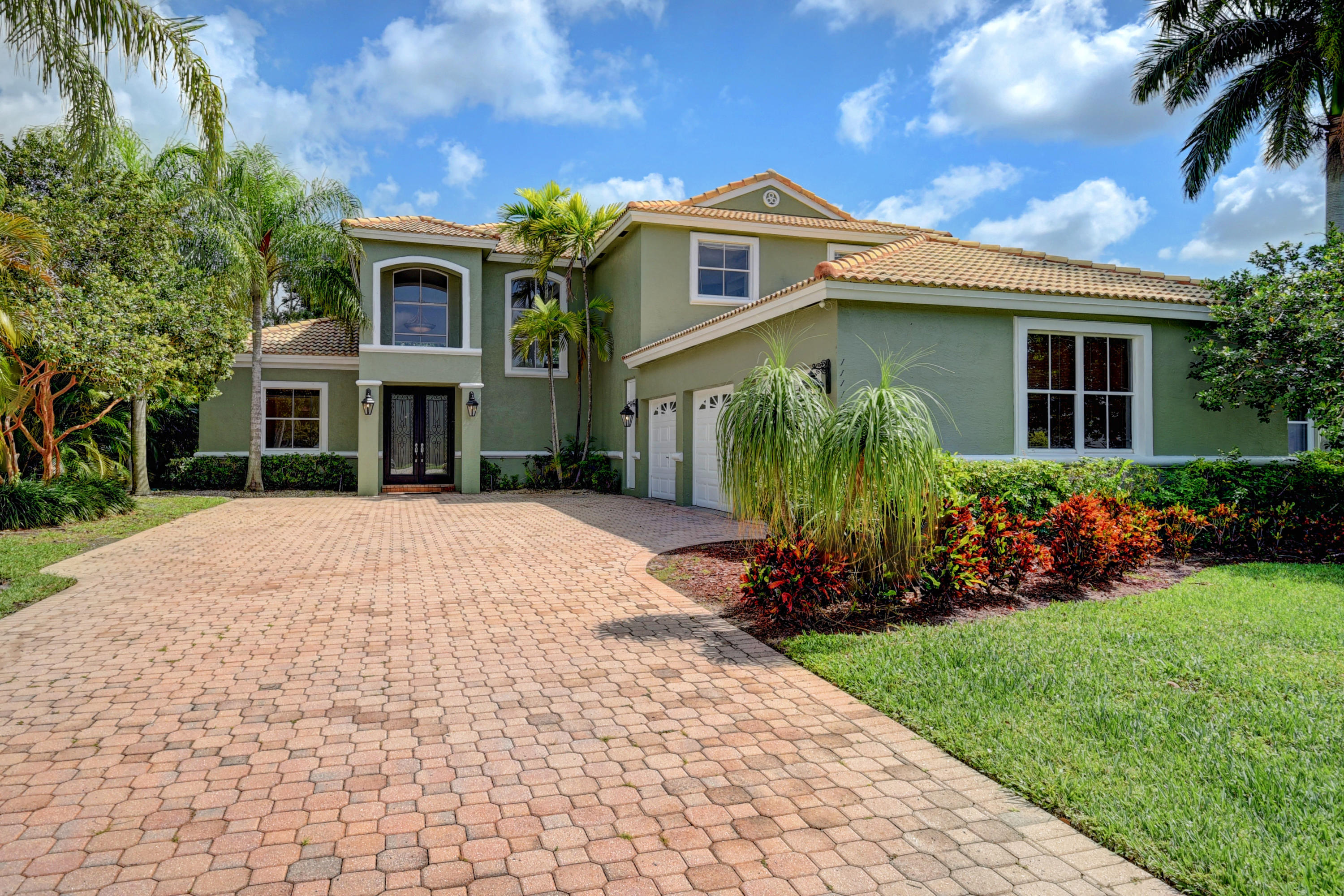 Photo of 11113 Blue Coral Drive, Boca Raton, FL 33498