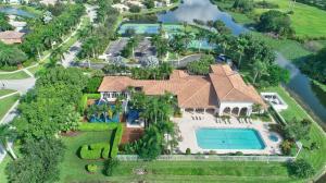 11153 Sandyshell Way Boca Raton FL 33498