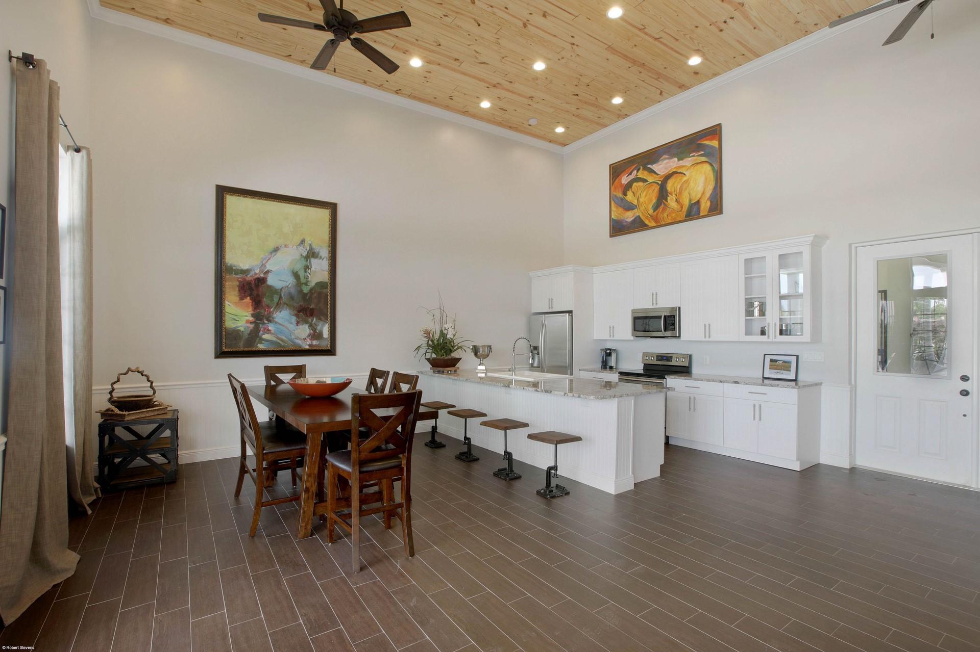Wellington, Florida 33414, 1 Bedroom Bedrooms, ,2 BathroomsBathrooms,Rental,For Rent,Garden Point,RX-10624485