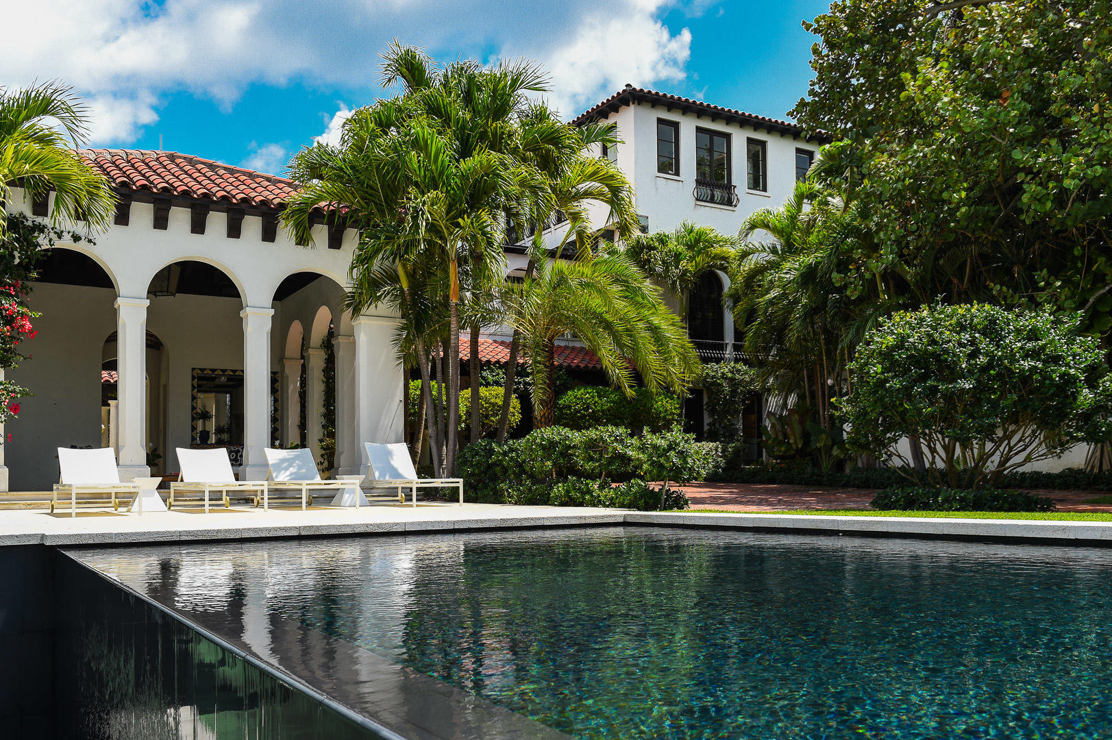 12 Lagomar Road, Palm Beach, Florida 33480, 5 Bedrooms Bedrooms, ,7.2 BathroomsBathrooms,Single Family,For Sale,Lagomar,RX-10623068