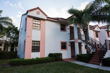 3000 Norwood Place #n-201 Boca Raton, FL 33431