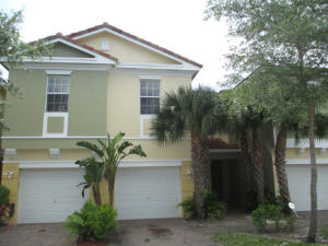 999 Pipers Cay Drive, West Palm Beach, FL 33415