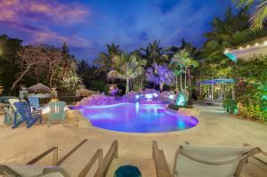 11767 Calla Lilly Court, Palm Beach Gardens, FL 33418