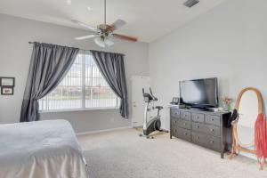 22024 Palm Grass Drive Boca Raton FL 33428