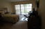 3RD BEDROOM/OFFICE/DEN