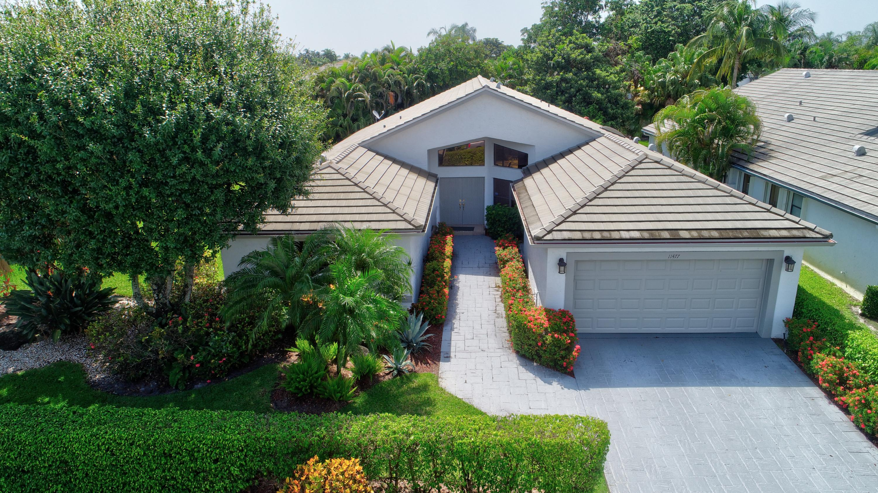 Details for 11477 Victoria Circle, Boynton Beach, FL 33437