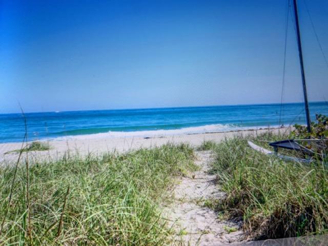 280 Celestial Way Juno Beach, FL 33408