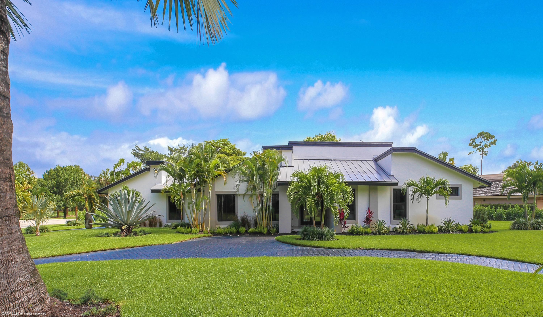 4701 Cocoplum Way Delray Beach, FL 33445