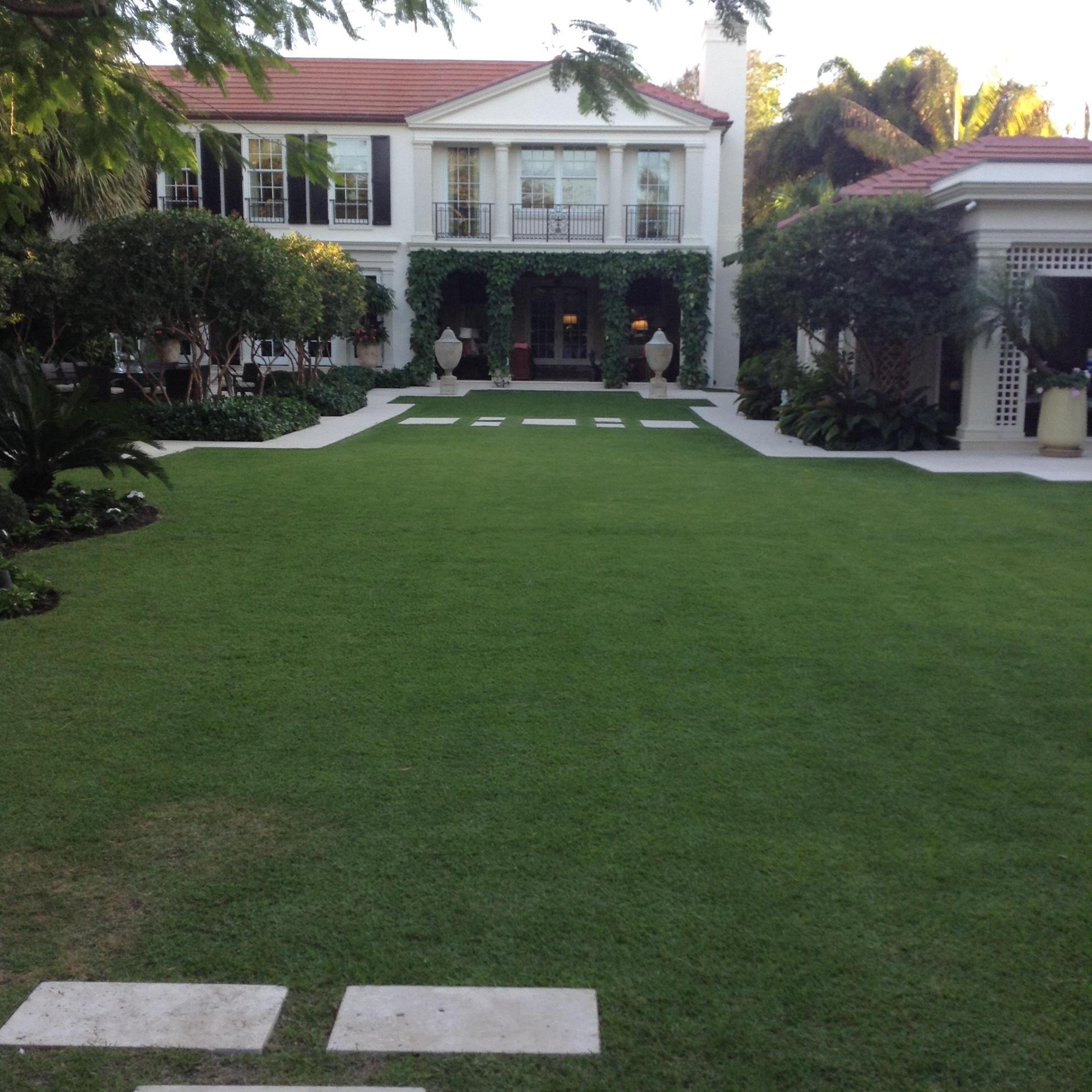 Photo of 102 Flagler Drive, Palm Beach, FL 33480