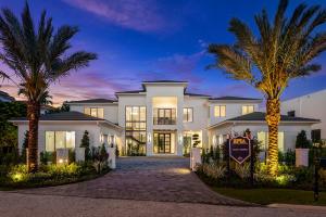 327 E Alexander Palm Road, Boca Raton, FL 33432