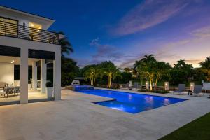 327 E Alexander Palm Road Boca Raton FL 33432