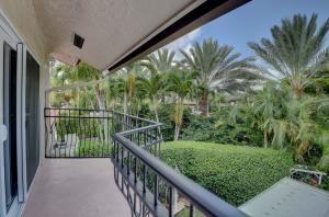 23245 Via Stel Boca Raton FL 33433