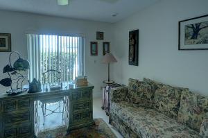 10095 Harbourtown Court Boca Raton FL 33498
