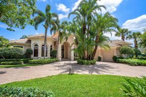 311 Grand Key Terrace, Palm Beach Gardens, FL 33418