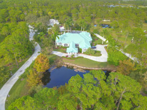 4285 SW Honey Terrace, Palm City, FL 34990