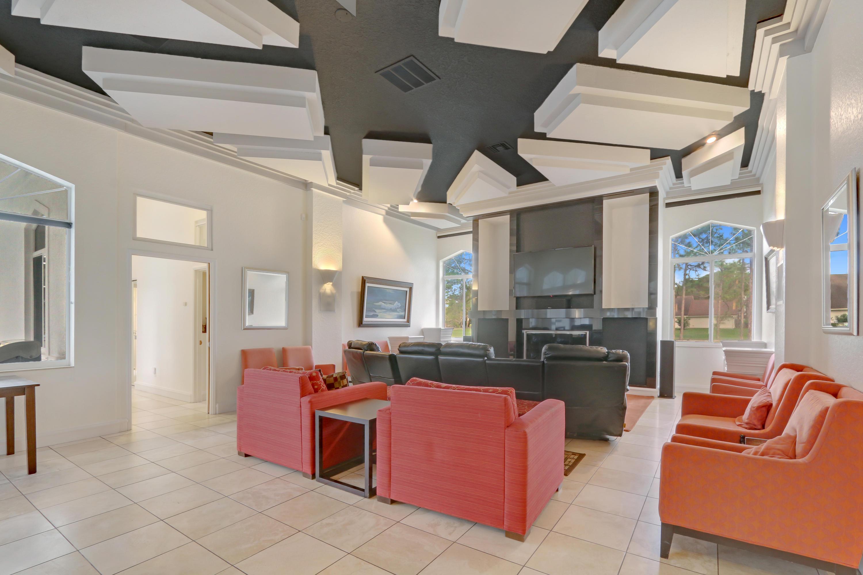 4285 SW Honey Terrace Palm City, FL 34990