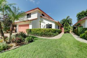 21621 Magdalena Ter Terrace, Boca Raton, FL 33433