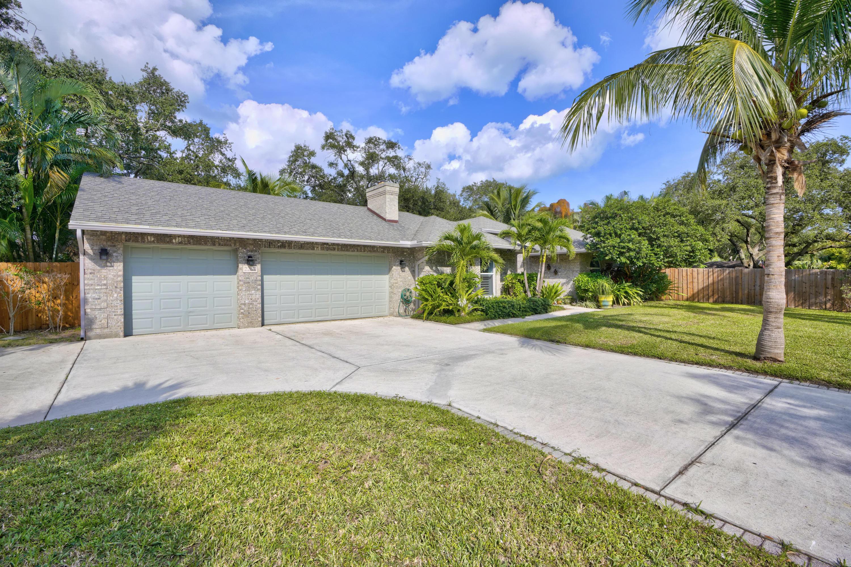 2287 Flamingo Road Palm Beach Gardens, FL 33410