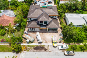 1470 Ne 4th Avenue Boca Raton FL 33432