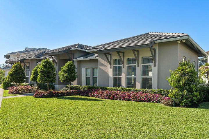 6657 Quiet Wave Trail, Boca Raton, Florida 33433, 4 Bedrooms Bedrooms, ,3 BathroomsBathrooms,Residential,for Sale,POINTE 100,Quiet Wave,RX-10624696, , , ,for Sale