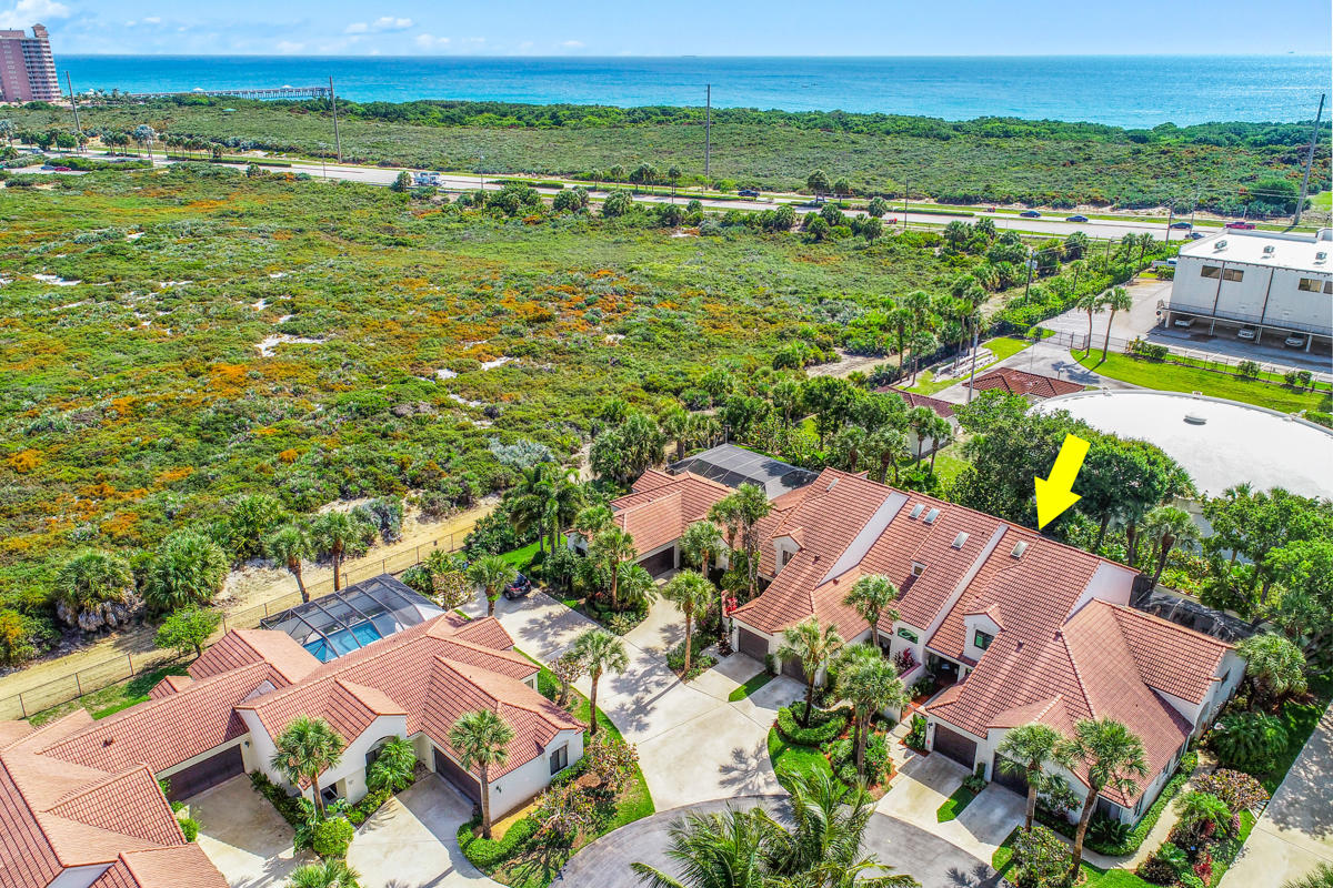 507 Sea Oats Drive, Juno Beach, Florida 33408, 3 Bedrooms Bedrooms, ,2 BathroomsBathrooms,Residential,for Sale,Sea Oats,RX-10624703, , , ,for Sale