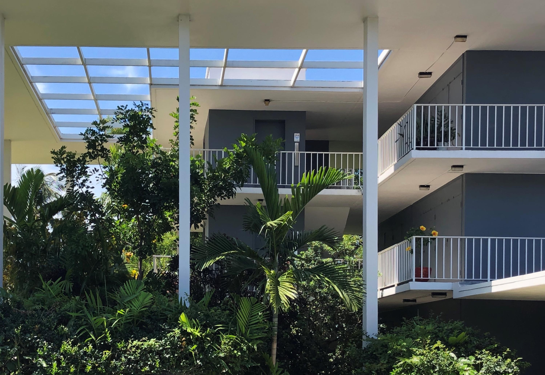Photo of 777 SE 2nd Avenue #216, Deerfield Beach, FL 33441