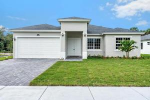 2085 Bridgehampton Terrace, Vero Beach, FL 32966