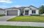 2048 Bridgehampton Terrace, Vero Beach, FL 32966