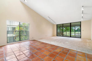 49 Eastgate Drive, B, Boynton Beach, FL 33436