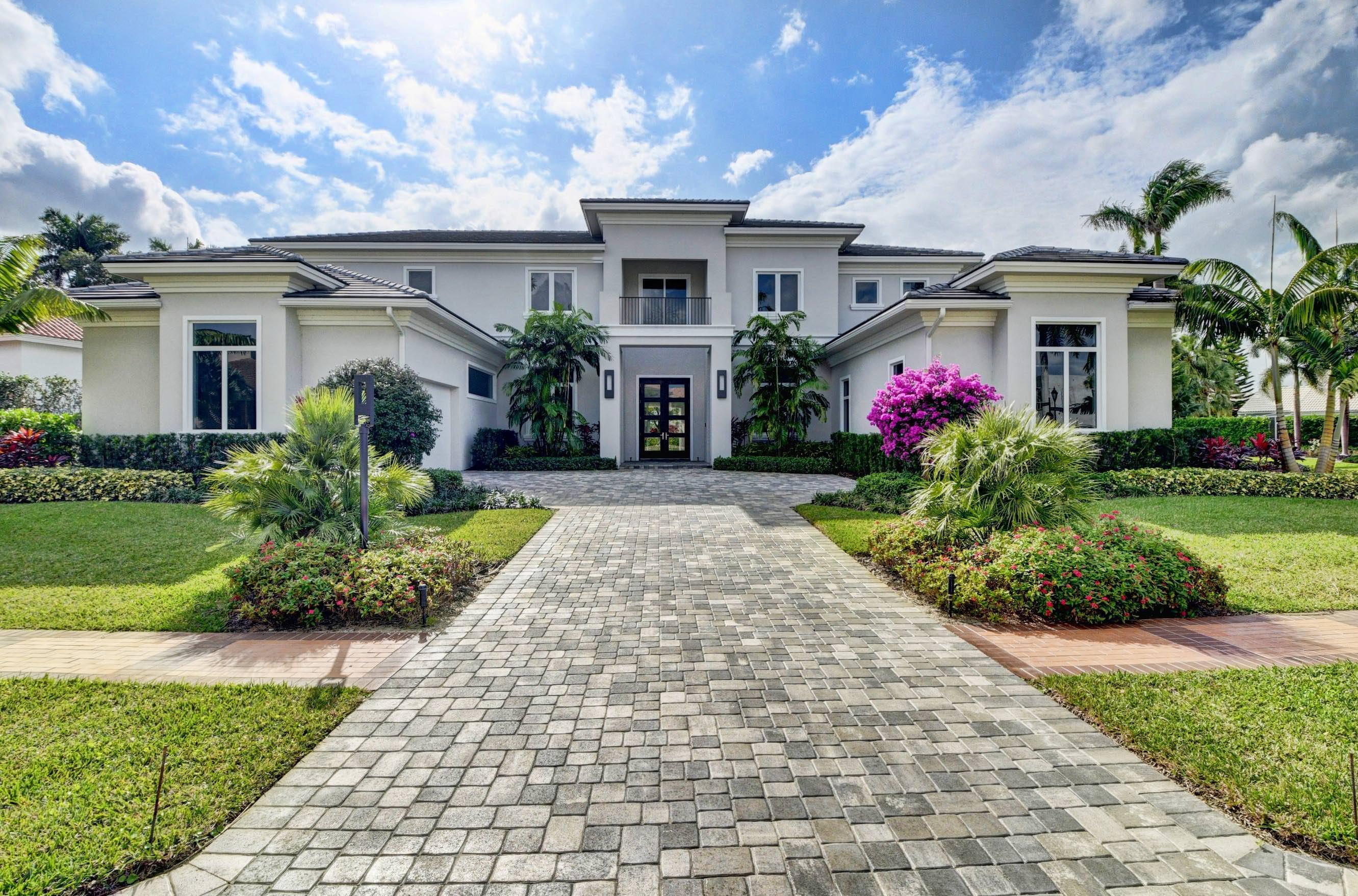 17661 Scarsdale Way Boca Raton, FL 33496