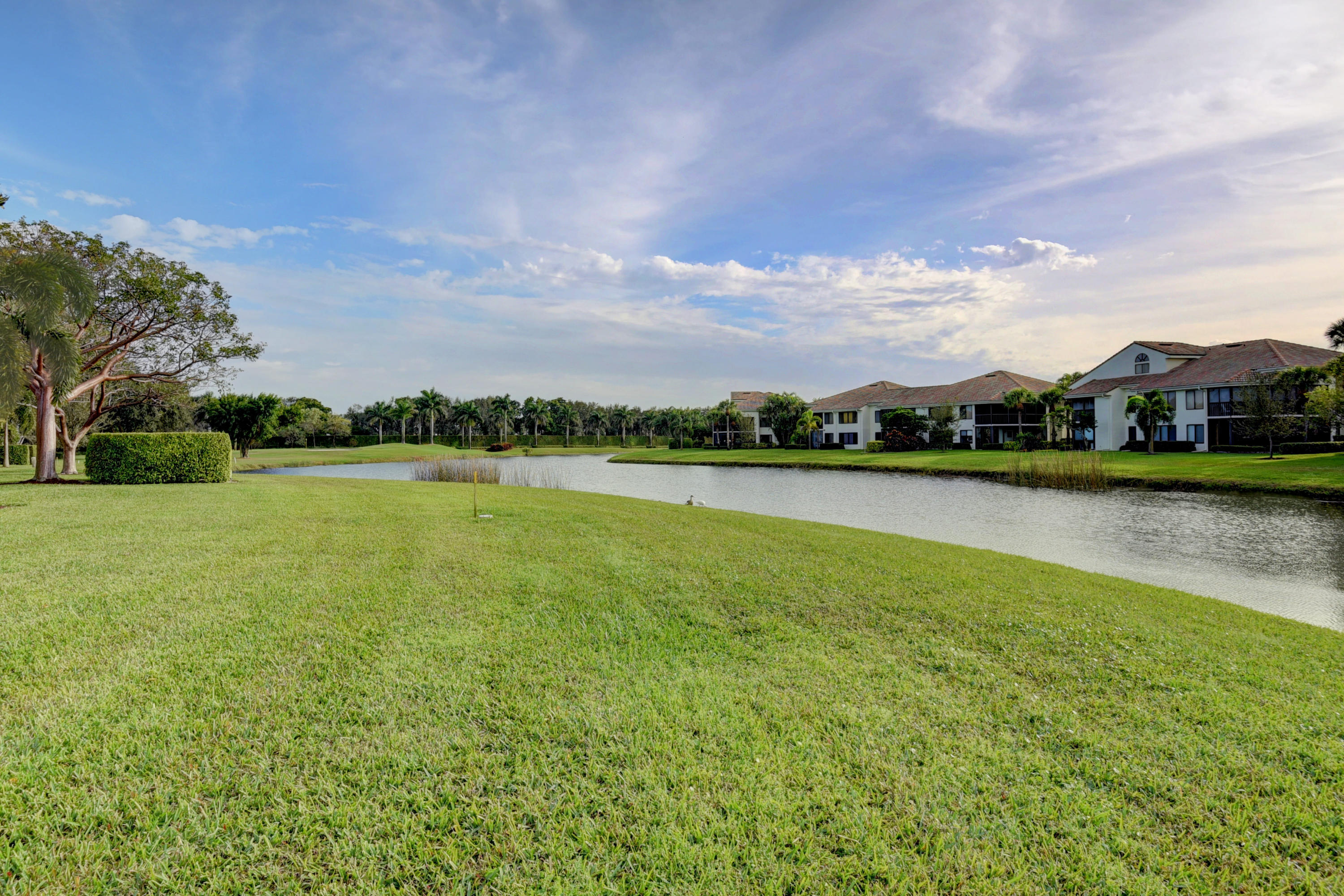 7444 Victory Lane, Delray Beach, Florida 33446, 3 Bedrooms Bedrooms, ,2 BathroomsBathrooms,Residential,for Sale,Gleneagles,Victory,RX-10624742, , , ,for Sale