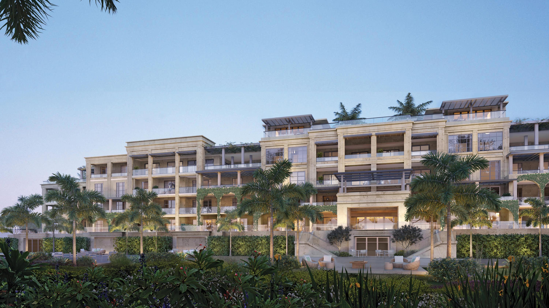 Wellington, Florida 33414, 4 Bedrooms Bedrooms, ,7 BathroomsBathrooms,Residential,For Sale,Shore,RX-10608948