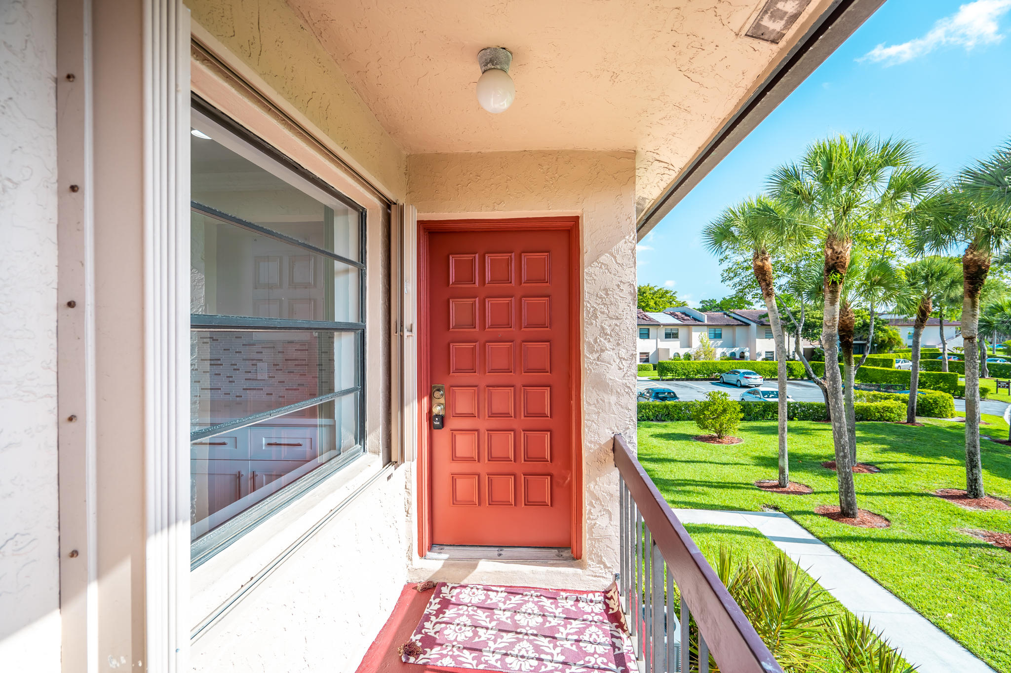 9284 Vista Del Lago, Boca Raton, Florida 33428, 2 Bedrooms Bedrooms, ,2 BathroomsBathrooms,Residential,for Sale,Boca Lago,Vista Del Lago,RX-10624746, , , ,for Sale