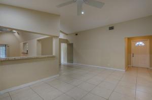 9240 Edgemont Lane Boca Raton FL 33434