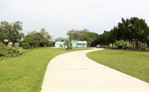 3327 SW Bessey Creek Trail, Palm City, FL 34990