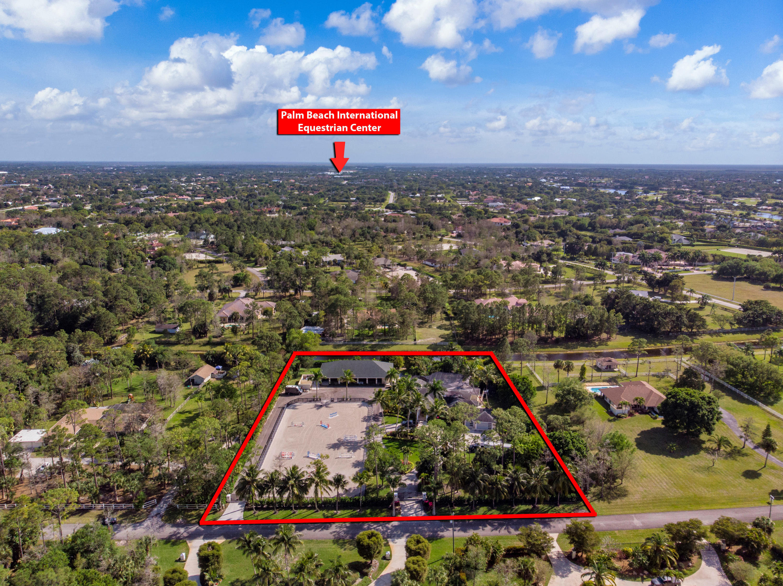 Wellington, Florida 33414, 5 Bedrooms Bedrooms, ,6 BathroomsBathrooms,Residential,For Sale,Halter,RX-10625448