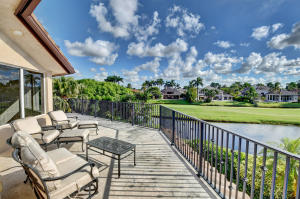 7059 Queenferry Circle Boca Raton FL 33496