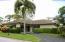 489 Forestview Drive, Atlantis, FL 33462